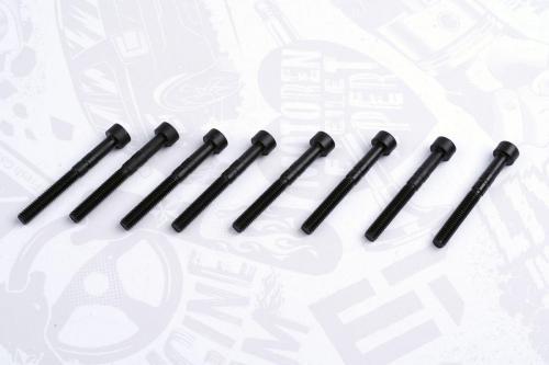 BS0006 - Schrauben für Nockenwellenlagerbock – M6x54mm – 038103714  038103714G